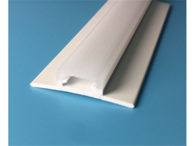 PMMA Lamp Shade / PMMA Cover,Plastic Extrusion PMMA Lamp Shade, PMMA Lens Supplier,Plastic Extrusion