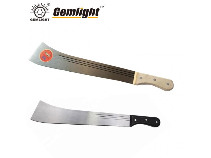 Harvesting Knife Sugar Cane Machete knife cane knife M206/M206A