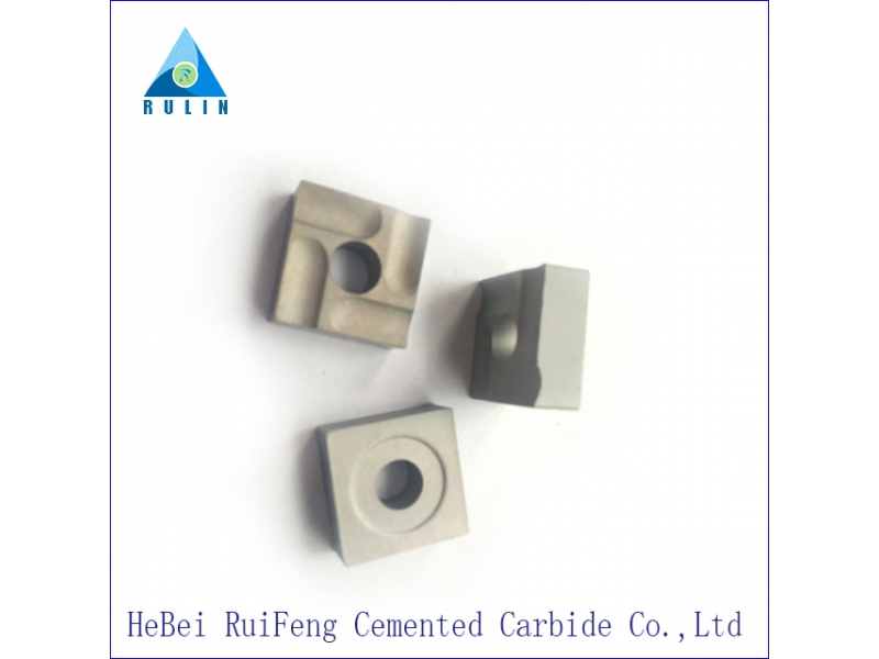 K20 Tungsten carbide turning inserts for aluminium