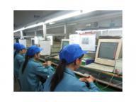 Lanson Electronics Co.,ltd