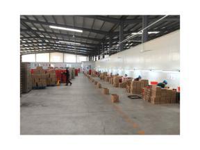 Zibo Kunyang Ceramic Co., Ltd.,