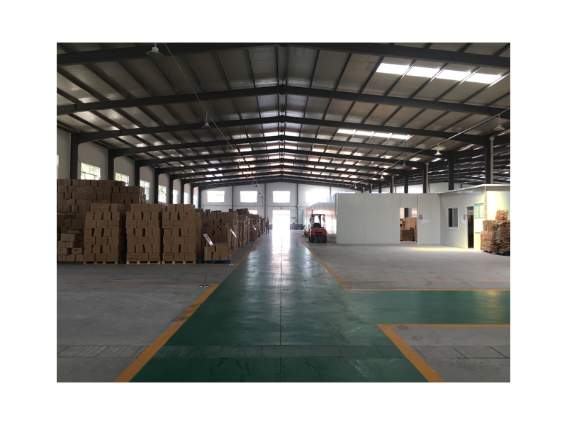 Zibo Kunyang Ceramic Co., Ltd.,
