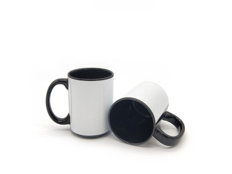 SM1015-Dye patch mug-15OZ