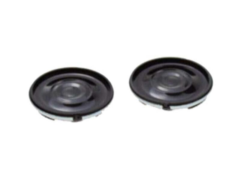 DS series- Slim Dynamic Speaker