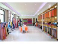 Fujian Changle Fengyuan Knitting & Textile Co.,ltd