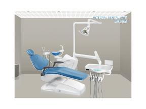 Dental unit DTK-895