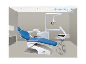 Dental unit DTK-896