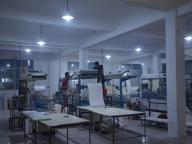Jiaxing Kailan Smart Home Co.ltd