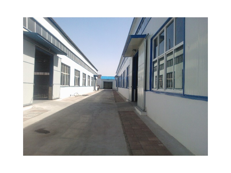 Hebei Yifuan Rubber Technology Co.,ltd