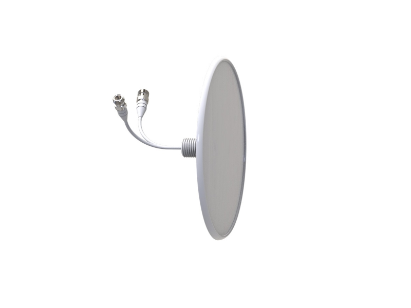 Indoor Coverage Antenna