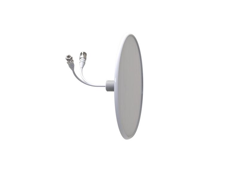 Indoor Coverage Antenna