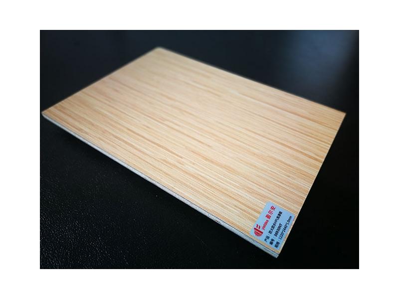 7mm Blockboard HPL Marine Plywood of Furniture and Construction Lumber