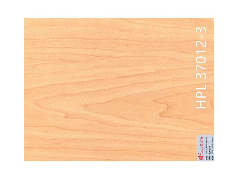 11mm Decorative Material HPL Commercial Marine Plywood of Furniture Timber
