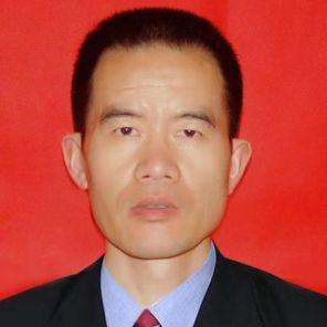 Tim Tsao