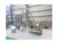 Jiangyin Brightsail Machinery Manufacturing Co.ltd