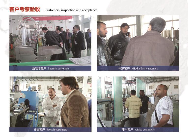 customers visit.jpg
