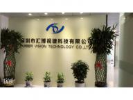 Huiber Vision Technology Co.,ltd