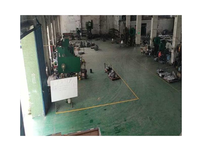 Foshan Shunde Xiao Ai Health Care Technology Co,. Ltd.