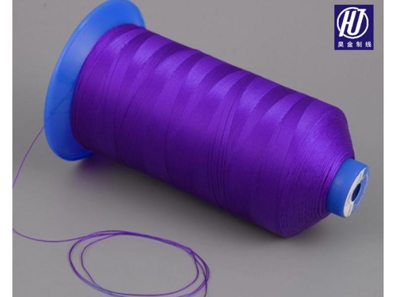 Best Sellers 100% Nylon66 Bonded Thread  TKT30