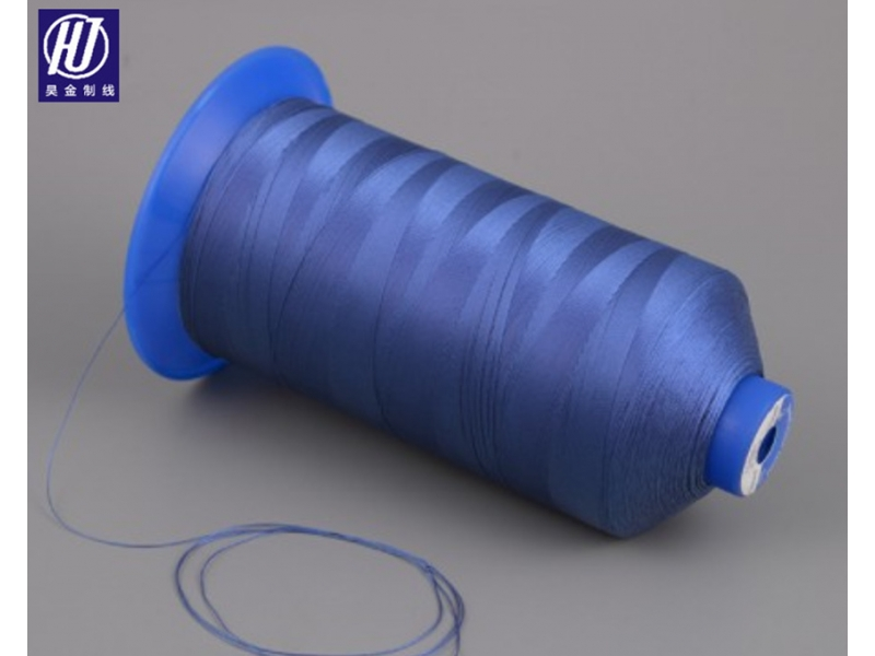 Best Sellers 100% Nylon66 Bonded Thread  TKT20