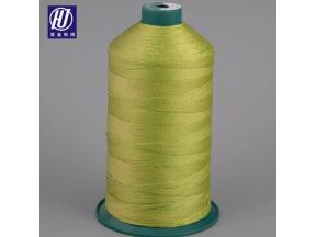 100% Nylon 66 Filament Sewing thread for shoes