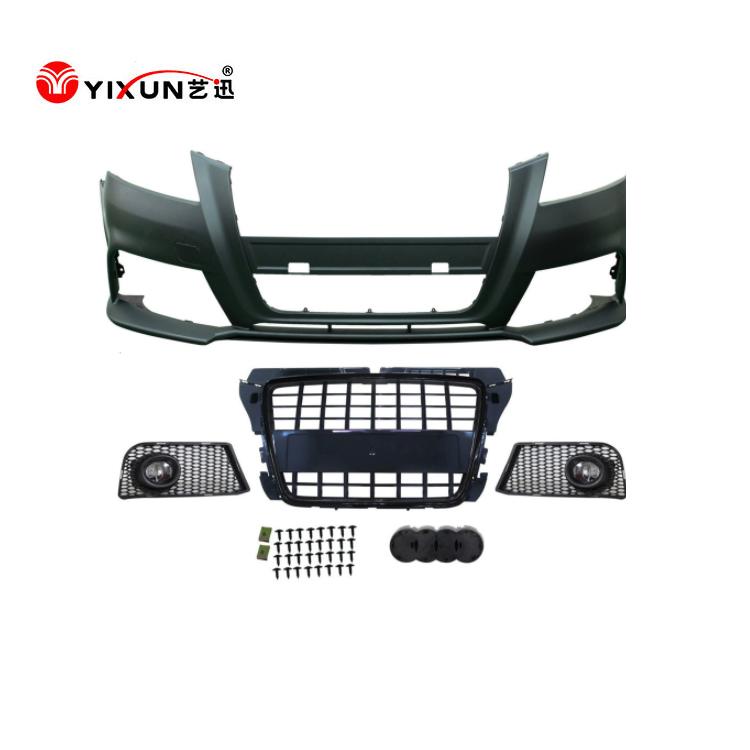 China-Dongguan-tooling-molding-making-Custom-plastic.jpg