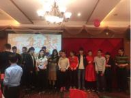 Dongguan Meixinlong Hardware Plastic Products Co., Ltd.