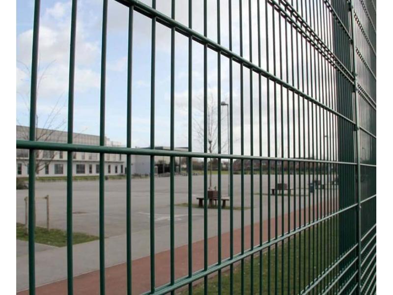 656/868 wire mesh