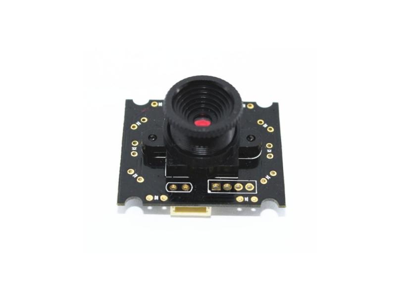 1.3MP USB2.0 camera module with cheap price