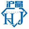 Xiamenhujingzuanshiyouxiangongshi