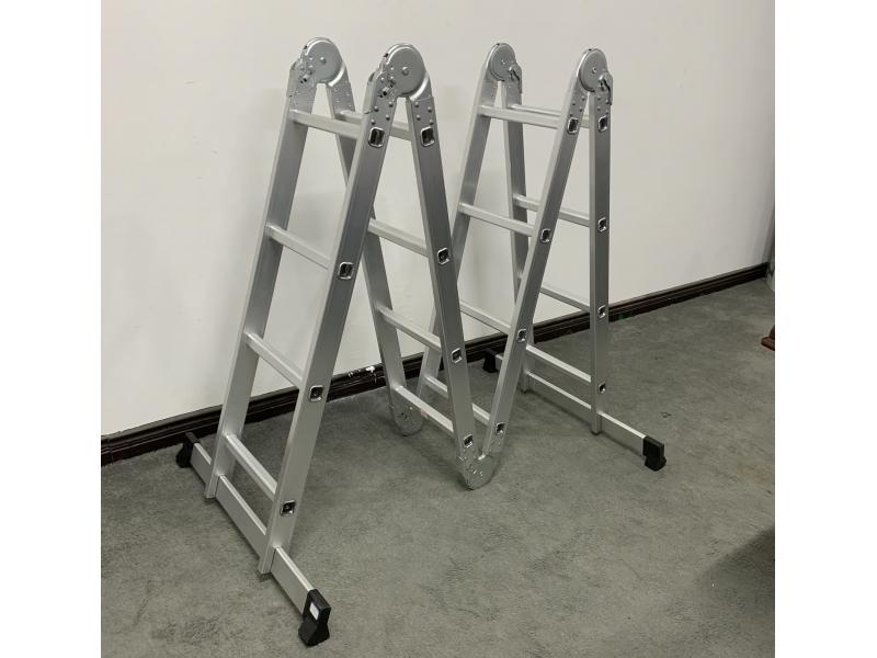 multi-purpose ladder