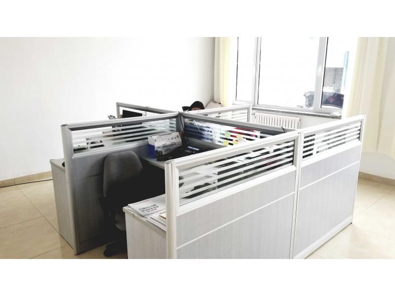 Zhucheng Bokang Machinery Co.,ltd