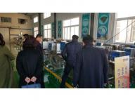 Zhucheng Bokang Machinery Co.,ltd