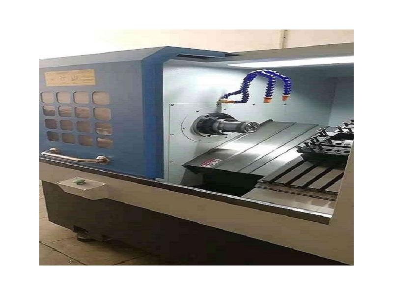 Youxing Precision & Hardware Co., Ltd.