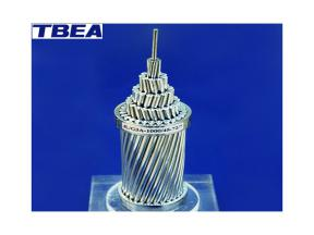 Bare Conductor/Conductor/Overhead Cable/ACSR/AAC/AAAC