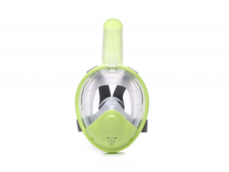 Full Face Snorkel Mask KF-1