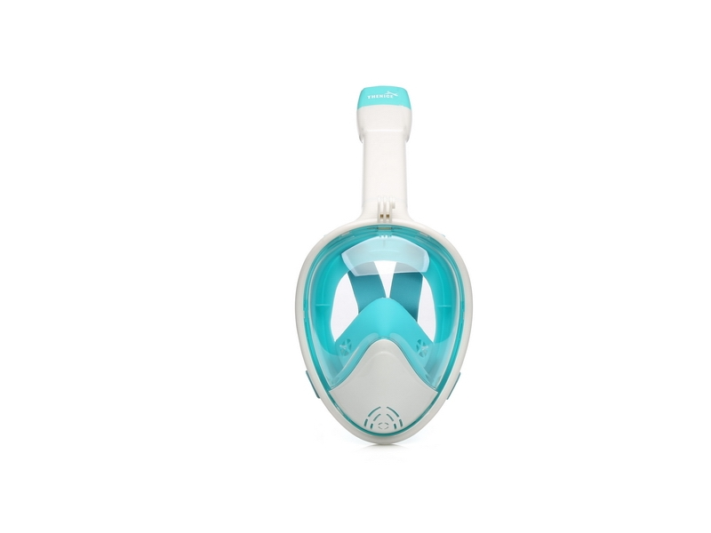 Full Face Snorkel Mask M2098G