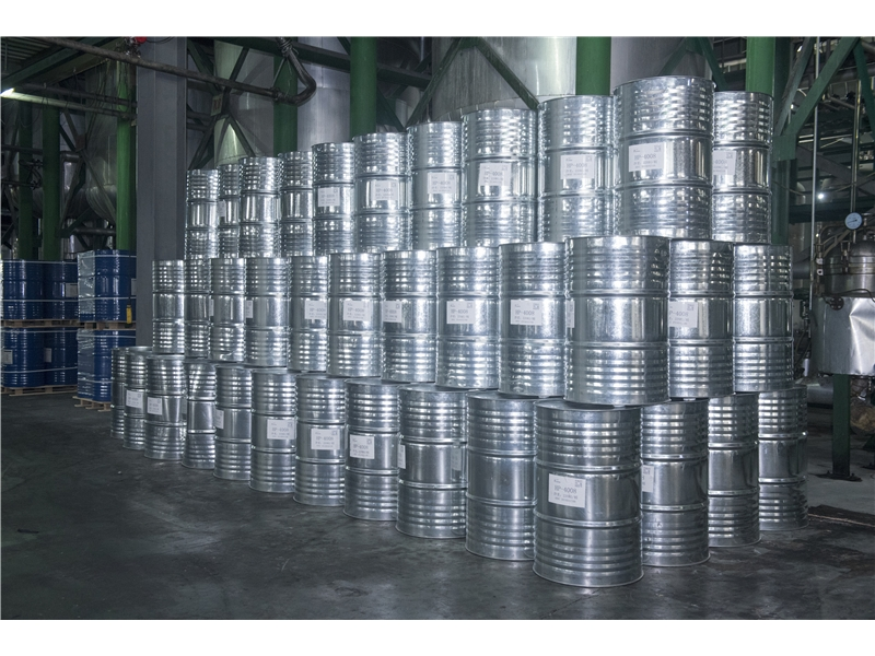 Zhejiang Hengtaiyuan P.u Co., Ltd.