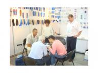 Liaoning Kaisai Garment Technology and Research Co., Ltd.