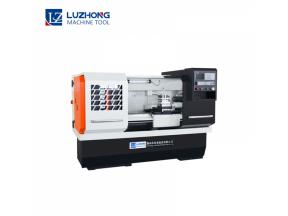 CNC lathe machine turkey CK6136 Haas cnc lathe machine