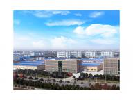 Guangdong Bardese Chemical Co., Ltd.
