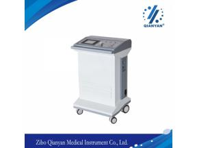Mobile Medical Ozone Therapy Unit with Trolley ZAMT-100