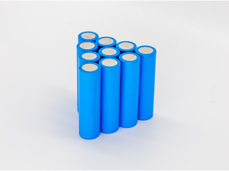 INR18650-1300mAh Li-ion Rechargeable cylindrical battery,power tool cylindrical battery,lithium ion