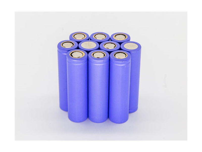 INR18650-1500mAh Battery,1500mAh Li-ion cylindrical battery,lithium ion battery,cylindrical power li
