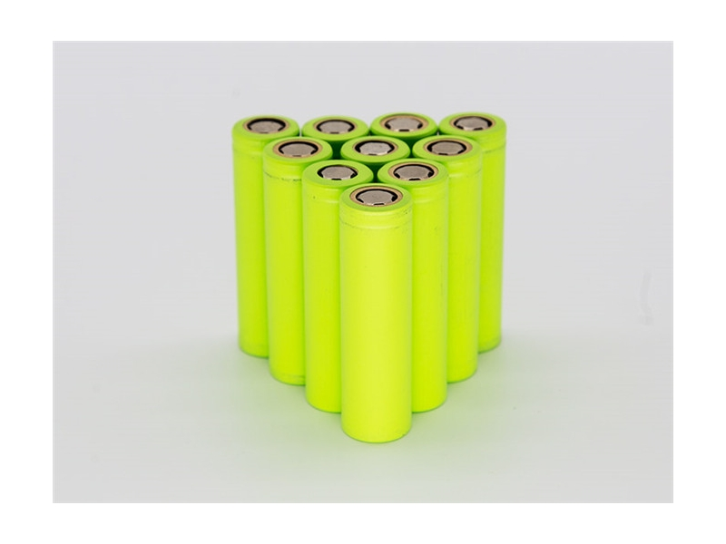 INR18650-2000mAh battery,2200mAh Li-ion battery  manufacturer,lithium ion battery for vacuum cleaner