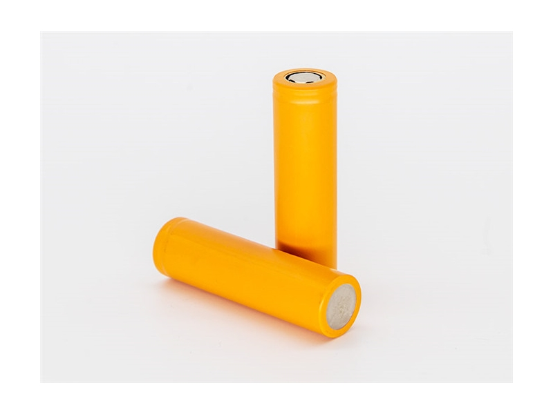 INR18650-2500mAh Li-ion Rechargeable cylindrical battery,High security lithium ion battery,rechargea
