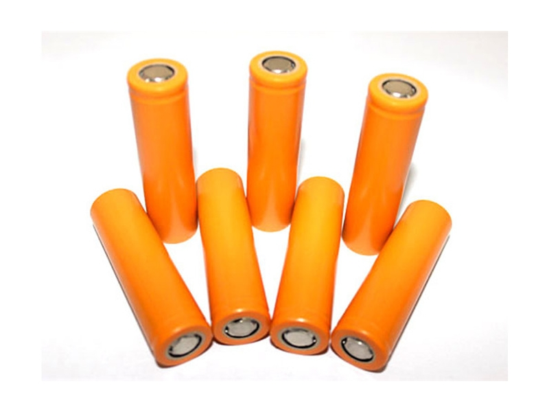 INR18650-2600mAh Li-ion Rechargeable cylindrical battery,2600mAh Li-ion battery,18650 battery ,Long