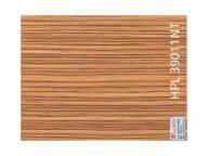 14mm Blockboard HPL Marine Plywood of Decorative Material and Flooring Lumber