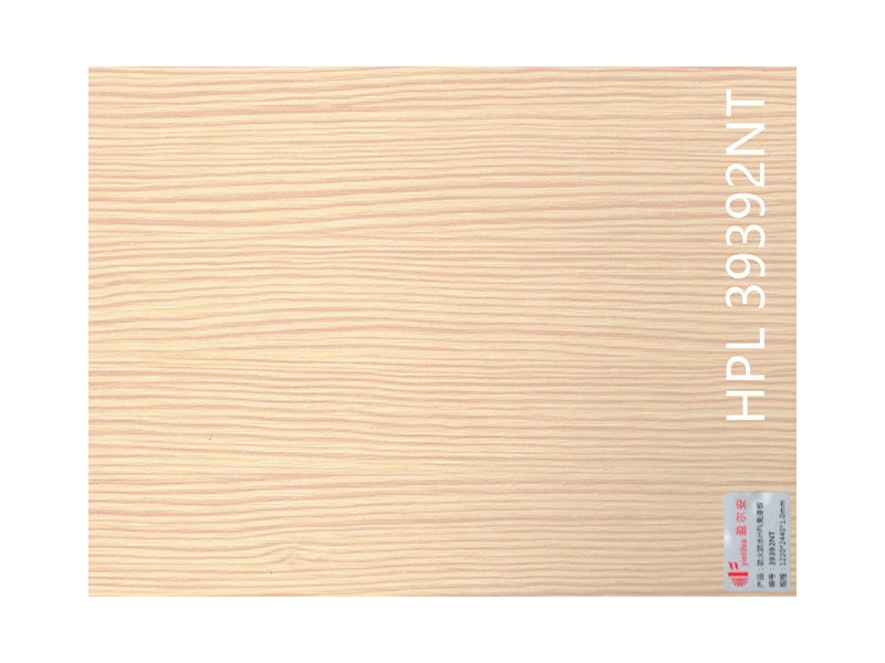 Blockboard HPL Marine Plywood of Decorative Material and Flooring Lumber