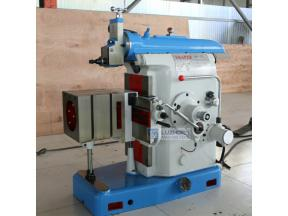 Shaper planner machine B665 Metal shaper machine